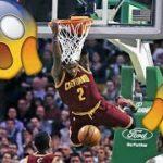 NBA選手の実際の身長が次々と判明!KDはやはり逆サバだったか