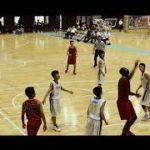 【動画】205cmの中学生デイビッド・コンゴロー君はどの高校へ進学するのか?