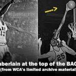 ウィルト・チェンバレンは現代NBAでも余裕で通用するだろ