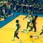 マジック・ジョンソンって現代バスケで通用するの?