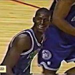 【NBA】ケビン・ガーネットさん、そこまでミネソタ時代を否定しなくても…