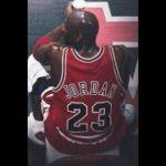 NBA選手で身体能力No.1って誰?