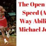 MJの全盛期を例えるならジャンパーの上手い全盛期デリック・ローズ?