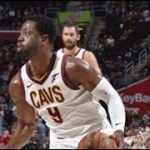 【NBA 2017-18】低迷確実と思われたINDだがCLEも下してプレシーズン2連勝!プレイオフは十分狙えるな