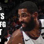 【NBA】カイリーはキャブス出てから毎年評価落としてるよな…