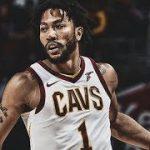 【NBA 2017-18】新星キャブスはプレシーズンここまで4連敗… ルーHCに矛先が向かうのも仕方ない?
