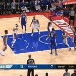 【NBA 2017-18】マーケル・フルツのシュートはやはり深刻?イップスを心配する声も…