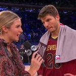 【NBA 2017-18】カイル・コーバーの4Qのスタッツが凄いことになってる…