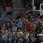【NBA 2017-18】レブロン・ジェームズ は衰えた?ウィンドミルの失敗が話題に
