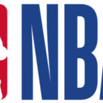 NBAで現在最強のチームのメンバーがコチラ!