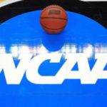 NCAAが全米大学バスケ(マーチマッドネス)の中止を決定