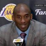 「Bリーグ」は元NBAスタープレーヤーを助っ人として呼んで盛り上げるべき!