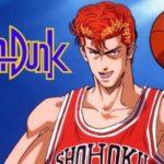 【台湾】NBA全試合が開催中止になったので、代わりにスラムダンクを放送します。