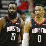 【NBA】2022年には髭ブルだけで約100億のサラリーになってしまう