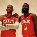 【NBA】スタッツや受賞歴は立派なのにレジェンド感のない選手