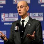 【NBA】シルバーとオーナーたちはリーグを再開させたいと 思ってるようだが