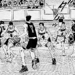 日本のバスケは高校の段階から大型PGを育てるべき