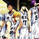 黒子のバスケのキセキの世代で一番才能があるの誰なん?