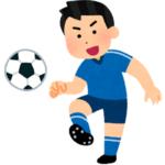 高校サッカーが留学生の公式戦出場禁止へ!バスケはどうなる?