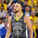 【NBAファイナル2019】シリーズ平均30.5得点のカリーだったが最後のシュートは…