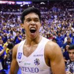 【Bリーグ】三遠がサーディー・ラベナと契約!フィリピンの大学生スター