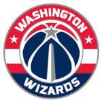 【NBA】トマブラ伸び悩んでるけどWASの来季のセンターはどうする?