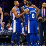 【NBA】シクサーズより課題山積みのチームってある?