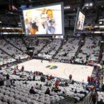 NBA各チームがチケットの払い戻しを開始…RS再開は絶望的か