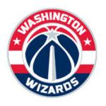 八村塁が所属するワシントン・ウィザーズが日本語HP&ツイッター開設!